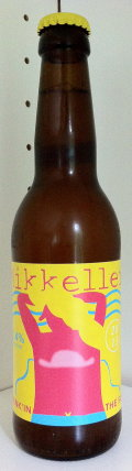 Mikkeller Drink�in the Sun 13