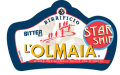 L�Olmaia Starship