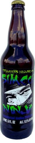 Pipeworks Simcoe