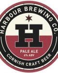 Harbour Pale Ale No. 5