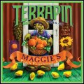 Terrapin Maggie�s Peach Farmhouse Ale - Fruit Beer/Radler
