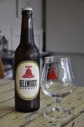 Bellwoods Quien Es El Hefe?