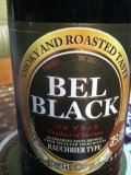 Bel Black - Smoked