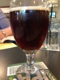 Yellowhammer Rebellion Red Ale