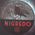 Birrificio Italiano Nigredo (Negra 3.0)