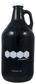 Karben4 1B-K4