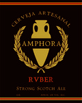 Amphora Rvber