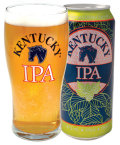 Kentucky IPA
