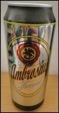 Kaufland Ambrosius Special 4%