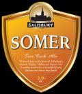 Salisbury Somer