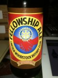 Woodstock Inn Fellowship Ale