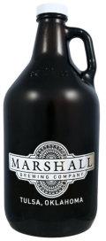 Marshall Munich Dunkel - Ltd. Edition