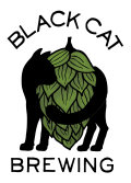 Lervig Black Cat Rye Pale Ale