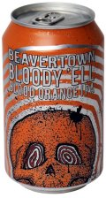 Beavertown Bloody �Ell