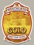 Wentworth Gold