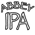 Victory Abbey IPA - Imperial/Double IPA