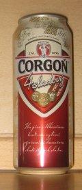 Corgoň 4-sladov�
