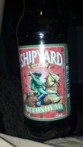 Shipyard Melonhead
