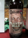 Evil Twin / Westbrook / Local Option Plastic Man