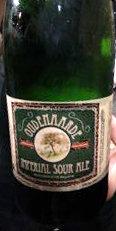 Smisje Oudenaarde Imperial Sour Ale