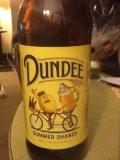 Dundee Summer Shandy