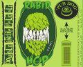 Pub Dog Rabid Hop
