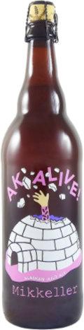 Mikkeller AK Alive
