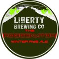 Liberty Roggenator Winter Rye