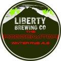 Liberty Roggenator Winter Rye
