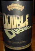 Sierra Nevada Double Dubbel - Abbey Dubbel