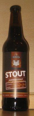 Permon Stout