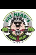 Fat Heads Trailhead Pale Ale