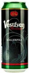 Vestfyen Premium Kellerpils