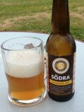 S�dra Summer Ale