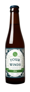 Four Winds IPA