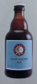 M�n Kong Asgers Ale