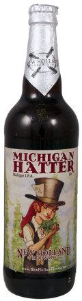 New Holland Michigan Hatter