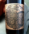 Crooked Stave Waelzblood (Cheers! 2012)