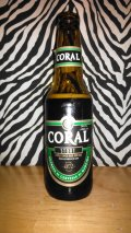 Coral Stout