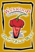 Wynkoop Pattys Chile Beer