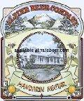Alpine Beer Company Mandarin Nectar