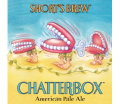 Short�s Chatterbox