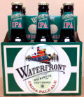 Waterfront Brewing Co. India Pale Ale