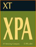 XT XPA