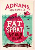 Adnams Fat Sprat