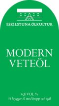 Eskilstuna Modern Vete�l