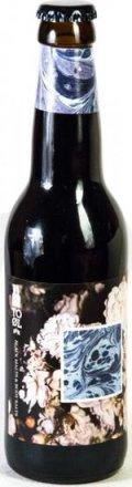 To �l Black Malts & Body Salts Black Coffee IIPA
