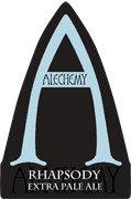 Alechemy Rhapsody
