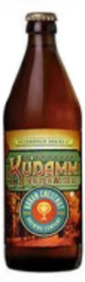 Urban Chestnut Ku�damm