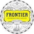Fuller�s Frontier